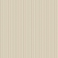York Wallcoverings Waverly Classics II SV2724