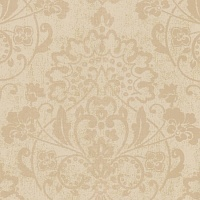 Rasch Textil Ginger Tree Designs 220321