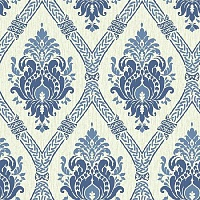 York Wallcoverings Global Chic GC8735
