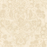 Rasch Textil Ginger Tree Designs 220369