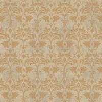York Wallcoverings Gentle Manor GG4733