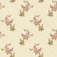 York Wallcoverings Rhapsody VR3412
