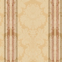 KT Exclusive French Tapestry Ts70711