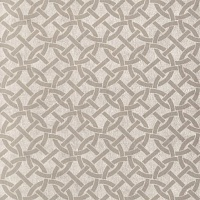 Thibaut Texture Resourse Volume 4 t14101