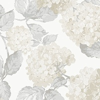 Aura English Florals G34309