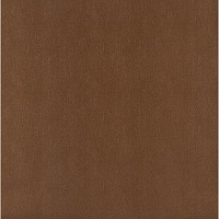 York Wallcoverings Weatherad Finishes PA130509