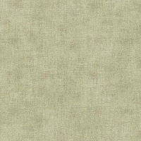 York Wallcoverings Global Chic GC8757