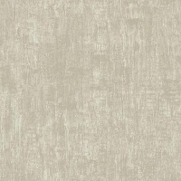 York Wallcoverings Silver Leaf II SL5620