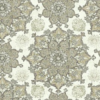 York Wallcoverings Global Chic GC8740