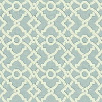 York Wallcoverings Global Chic  GC8718