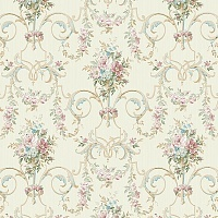 KT Exclusive Parisian Florals fv60502