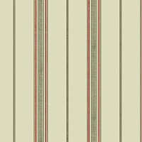 York Wallcoverings Global Chic GC8751