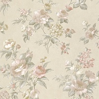 Rasch Textil Golden Memories 324463