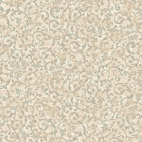 York Wallcoverings Gentle Manor GG4724