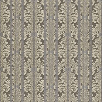 Rasch Textil Golden Memories 324364