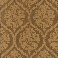 York Wallcoverings Weatherad Finishes PA130610