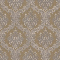 Rasch Textil Golden Memories 324494