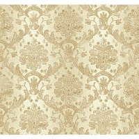 York Wallcoverings Autumn Dreams KP4974