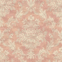 KT Exclusive Simply Damask sd80001
