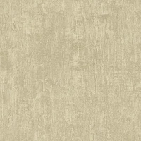 York Wallcoverings Silver Leaf II SL5618