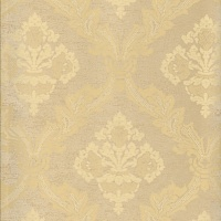 Rasch Textil Ginger Tree Designs v.3 255958