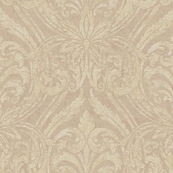 Обои York Wallcoverings Opal Essence