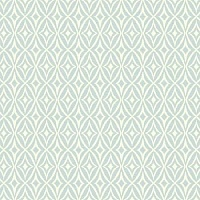 York Wallcoverings Waverly Small Prints (распродажа) WP2454