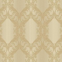 York Wallcoverings Opal Essence JC5993