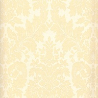 Rasch Textil Ginger Tree Designs v.3 256382