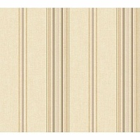 York Wallcoverings Rhapsody VR3421