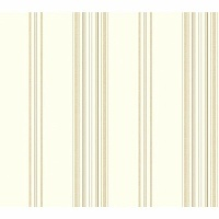 York Wallcoverings Rhapsody VR3419