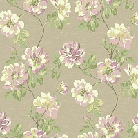York Wallcoverings Opal Essence JC5905