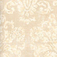 Rasch Textil Ginger Tree Designs v.3 255729