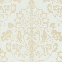 Rasch Textil Ginger Tree Designs 220352