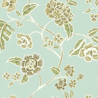 York Wallcoverings Global Chic GC8790