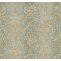 York Wallcoverings Autumn Dreams KP4975