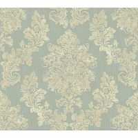 York Wallcoverings Rhapsody VR3498