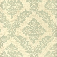 Rasch Textil Ginger Tree Designs v.3 255934