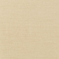 Thibaut Texture Resourse Volume 4 t14111
