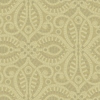 York Wallcoverings Global Chic GC8798