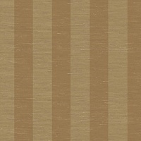 York Wallcoverings Gentle Manor GG4706