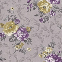 Rasch Textil Golden Memories 324319
