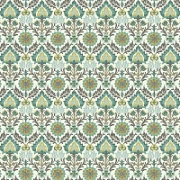York Wallcoverings Waverly Small Prints (распродажа) WP2458