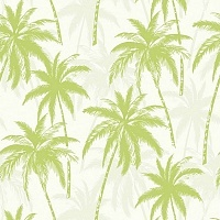 Paper & Ink Coastal Chic СO 11704