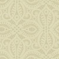 York Wallcoverings Global Chic GC8797