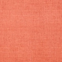 Thibaut Texture Resourse Volume 4 t14141