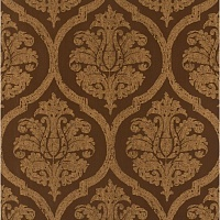York Wallcoverings Weatherad Finishes PA130609