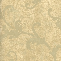 Rasch Textil Ginger Tree Designs v.3 255873