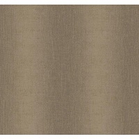 York Wallcoverings Autumn Dreams KP4969