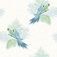 Paper & Ink Coastal Chic CO 11202